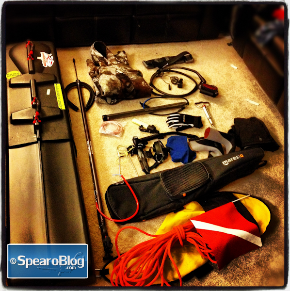 Travel-with-speargun-spearfishing-gear-1