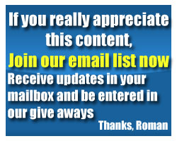 EmailSubscription250x200
