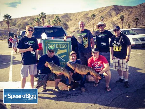 San-Diego-Freedivers-Michael-Burton-Memorial-Meet-1