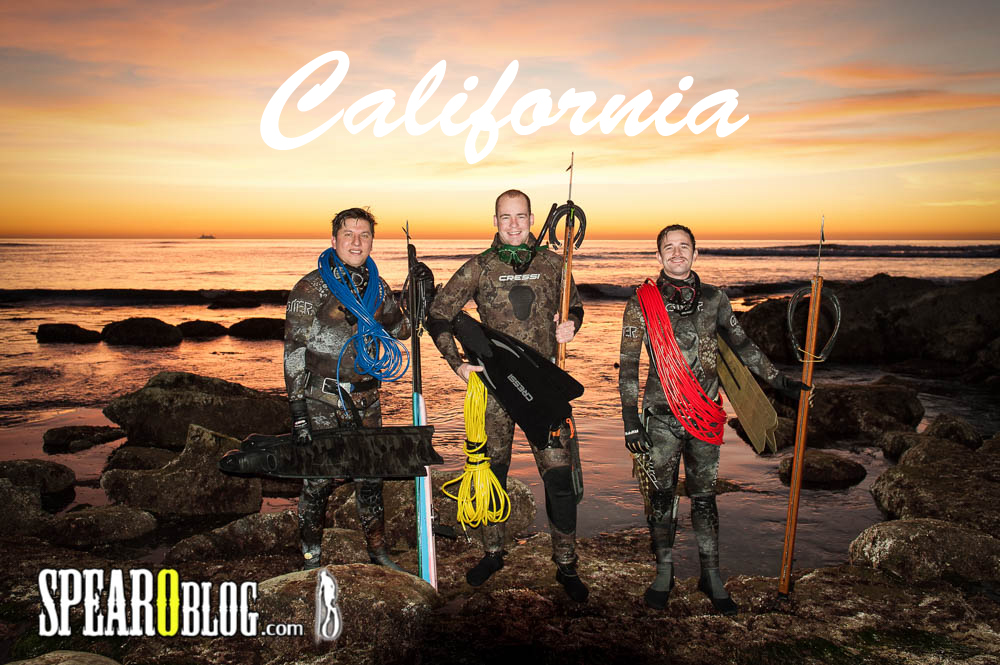 Spearfishing-California-1-5-15