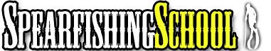 SpearfishingSchoolHeader