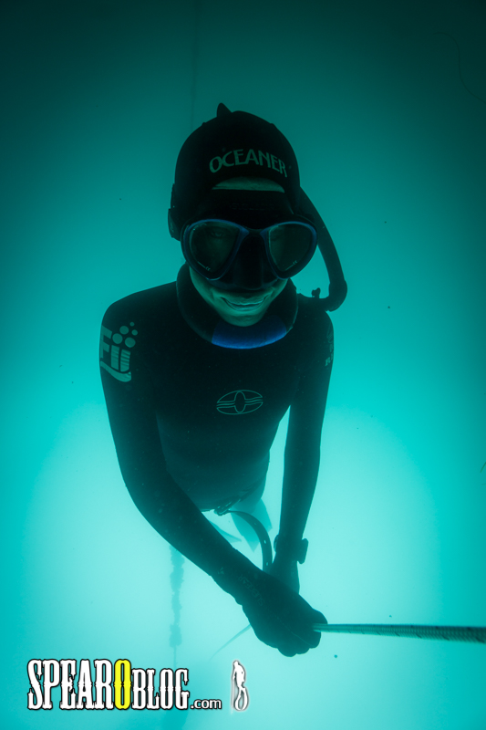 Lora-Aimswill-Freediving-1