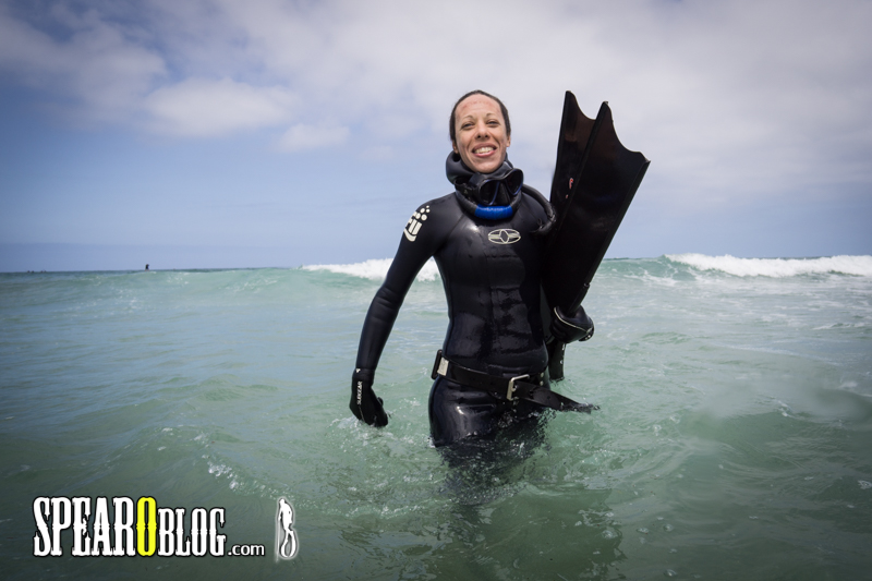 Lora-Aimswill-Freediving-2