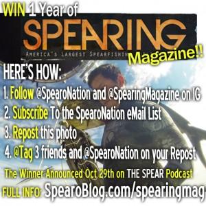 Spearing-Magazine-October