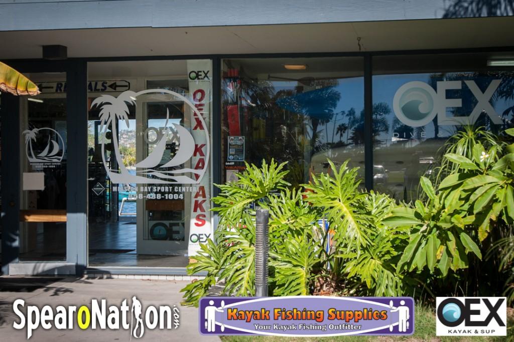 Jackson Kayak Kraken 13.5-11