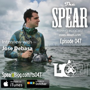 THE-SPEAR-Spearfishing-Podcast-Ep47