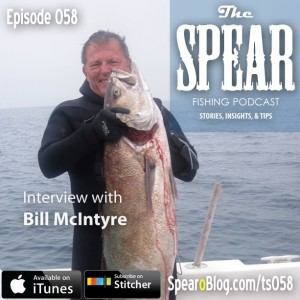 THE-SPEAR-Spearfishing-Podcast-Ep58