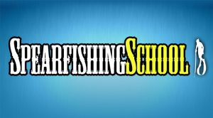 Spearfishing-School-Squeez-Page