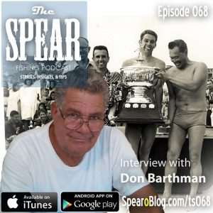 THE-SPEAR-Spearfishing-Podcast-Ep68v2